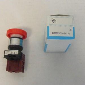 HMD22-01R