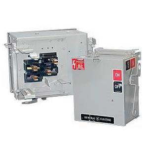 Sb322r 60 amp 240 volt 3 pole bus plug salinger electric for 240 volt electric motors