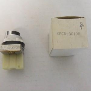 XPCN-3010B