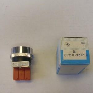 XPDG-3001R