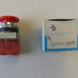 XPDN-2501R