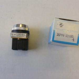 XPN-3010B